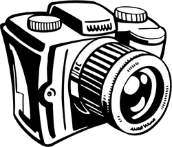 camera-clip-art34
